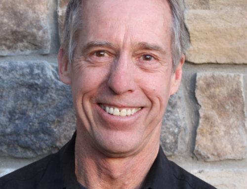 Philanthropist Profile: Jim Nowak, dZi Foundation