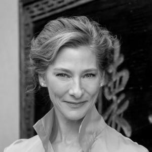 Natalie Lynn Rekstad