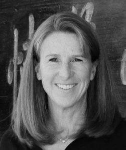 Susan Bachar