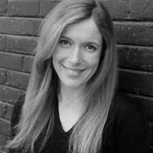 Kate Lessman